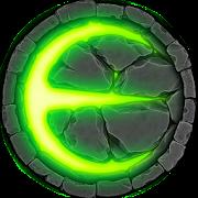Eternium v1.5.42