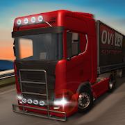 Euro Truck Driver – 2018 v3.5
