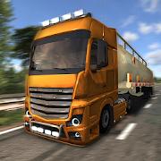 Euro Truck Driver v3.1