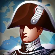 European War 6: 1804 v1.2.28
