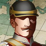 European war 6: 1914 v1.3.22