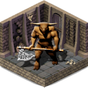 Exiled Kingdoms v1.2.1124