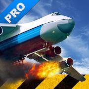 Extreme Landings Pro v3.7.6