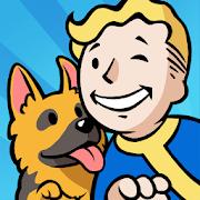 Fallout Shelter Online v3.1.10
