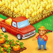 Farm Town v3.44