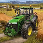 Farming Simulator 20 v0.0.0.75