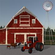Farming USA 2 v1.6.8