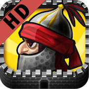Fortress Under Siege HD v1.2.4
