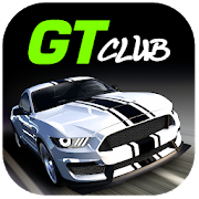GT: Speed Club — Drag Racing v1.9.1.310