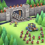 Game of Warriors v1.4.5