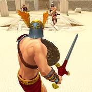 Gladiator Glory v5.10.0