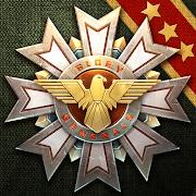 Glory of Generals 3 v1.3.0