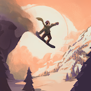 Grand Mountain Adventure v1.181