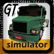 Grand Truck Simulator v1.13