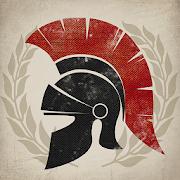 Great Conqueror: Rome v1.4.20