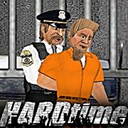 Hard Time (Prison Sim) v1.431