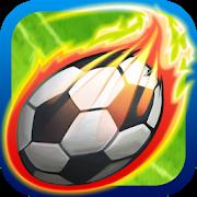 Head Soccer v6.12.2
