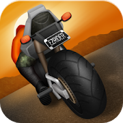Highway Rider Motorcycle Racer v2.2.2