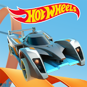 Hot Wheels: Race Off v10.0.12158