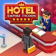 Hotel Empire Tycoon v1.9.8