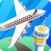 Idle Airport Tycoon v1.2