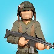 Idle Army Base v1.23.0