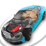 Idle Car v2.1.6