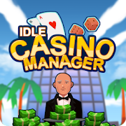 Idle Casino Manager v2.1.8