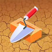 Idle Construction 3D v2.12.0