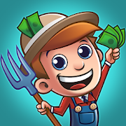 Idle Farming Empire v1.42.0