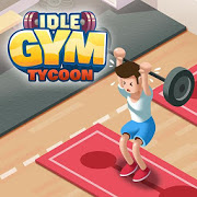 Idle Fitness Gym Tycoon v1.5.4