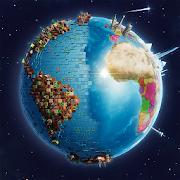 Idle World v4.5
