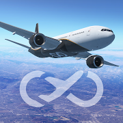 Infinite Flight Simulator v19.04.2