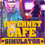 Internet Cafe Simulator v1.4