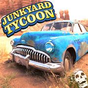 Junkyard Tycoon v1.0.21