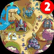 Kingdom Defense 2 v1.4.1