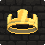 Kingdom: New Lands v1.3.3