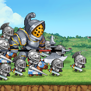 Kingdom Wars v1.6.5.4