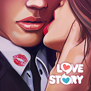 Love Story: Захватывающие любовные истории v1.0.31