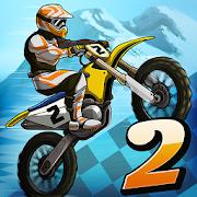 Mad Skills Motocross 2 v2.26.3645