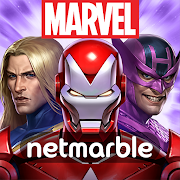 Marvel Future Fight v6.6.0