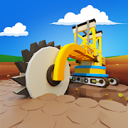 Mining Inc v1.11.1
