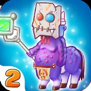 Monster Craft 2 v1.0.5