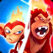 Monster Legends v10.6.2