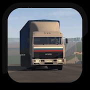Motor Depot v1.212