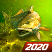 My Fishing World v1.14.96