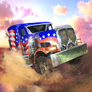 Off The Road v1.5.1