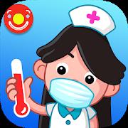Pepi Hospital v1.0.90