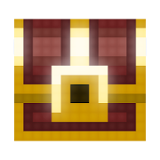 Pixel Dungeon 2 v1.5.1