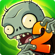Plants vs Zombies 2 v8.8.1